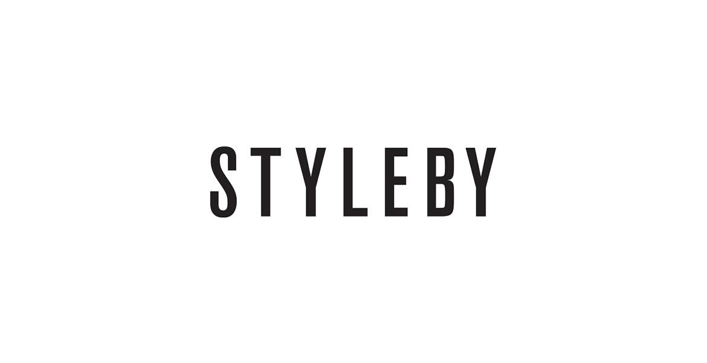 Styleby